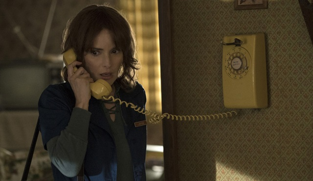 Stranger Things, 2. sezon onayı aldı