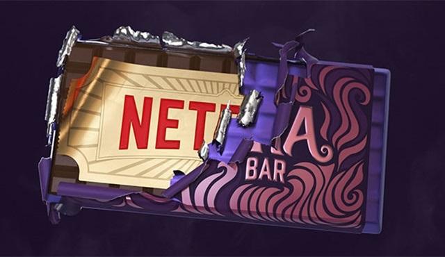 Netflix, Roald Dahl Story Company'yi satın aldığını duyurdu
