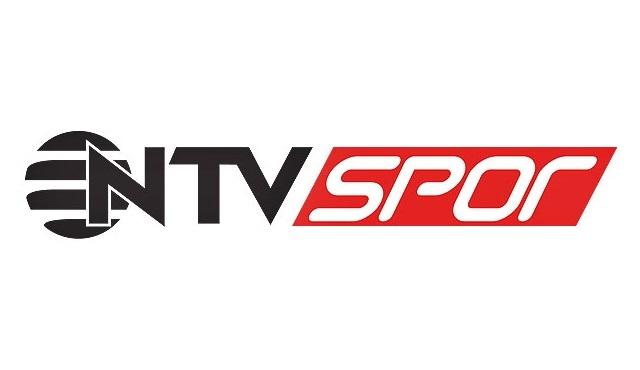 Potada Süper Lig heyecanı NTV Spor'da başlıyor!