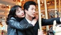 Hafıza kaybını konu alan en popüler Kore dizileri listesi