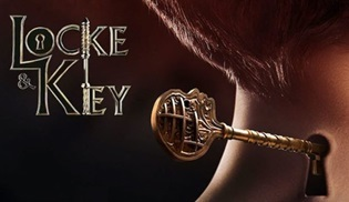 Netflix, Locke and Key dizisine 2. sezon onayını verdi