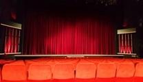 Geçtiğimiz hafta sonu sinema salonlarında en çok hangi filmler izlendi? (5-7 Ocak)