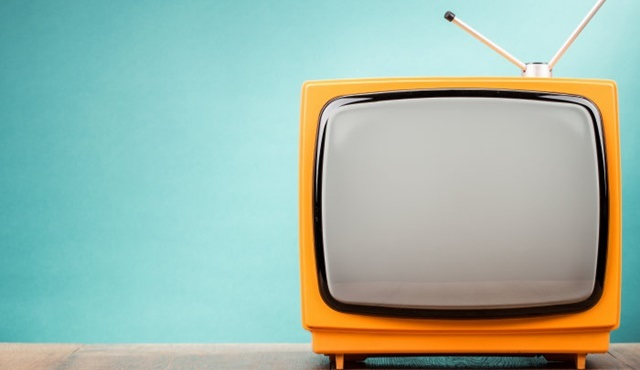 Televizyon izleme süresi her geçen yıl azalıyor!