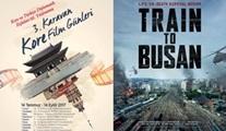 3. Karavan Kore Film Günleri başlıyor!