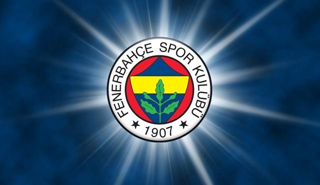 Fenerbahçe – Amedsportif Faaliyetler karşılaşması ATV'de!