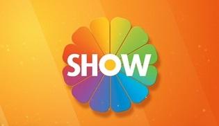 Show TV'nin bayram ekranında neler var?