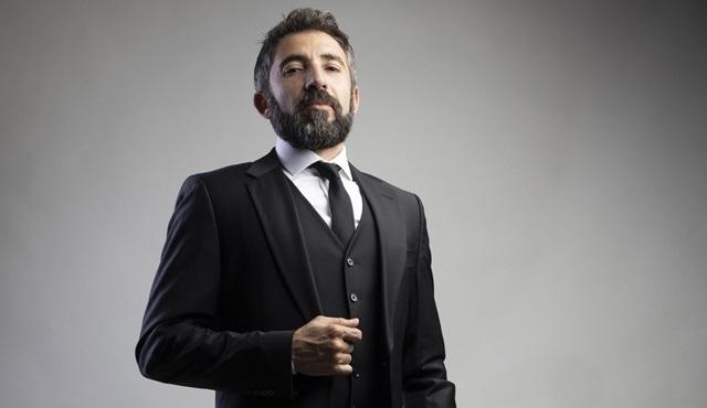 Kuruluş Osman dizisinin oyuncu kadrosuna Mert Turak katıldı!