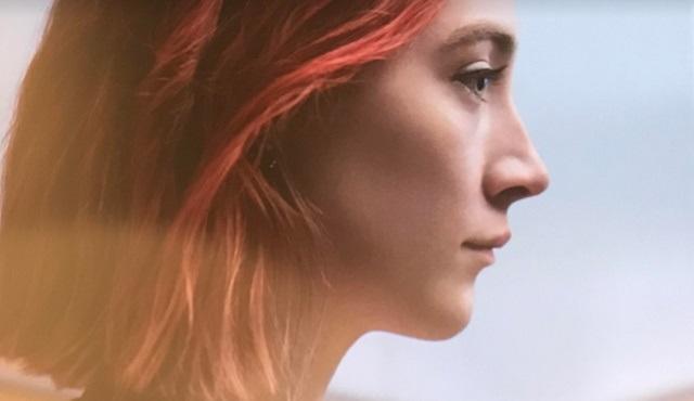 Greta Gerwig: Lady Bird'ü yazarken ana temayı biliyordum ama ayrıntılar sonradan şekillendi!