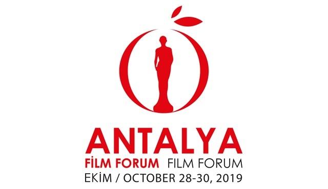 Antalya Film Forum'a başvurular için son günler!