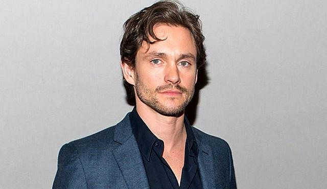 Hugh Dancy, Hulu dizisi The Way'in kadrosuna katıldı