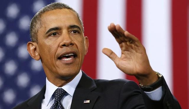 Obama, Game of Thrones'u herkesten önce izleyecek