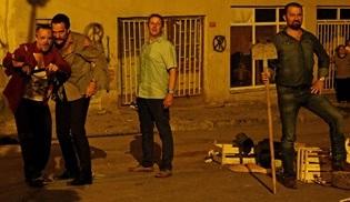 Çakallarla Dans 3: Sıfır Sıkıntı filmi Show TV'de ekrana gelecek!