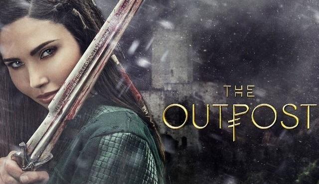 The Outpost ve Generation dizileri iptal oldu