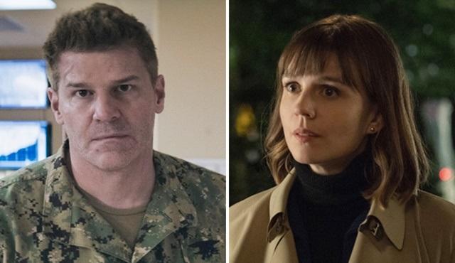 SEAL Team ve Evil dzileri Paramount+'a transfer oldu