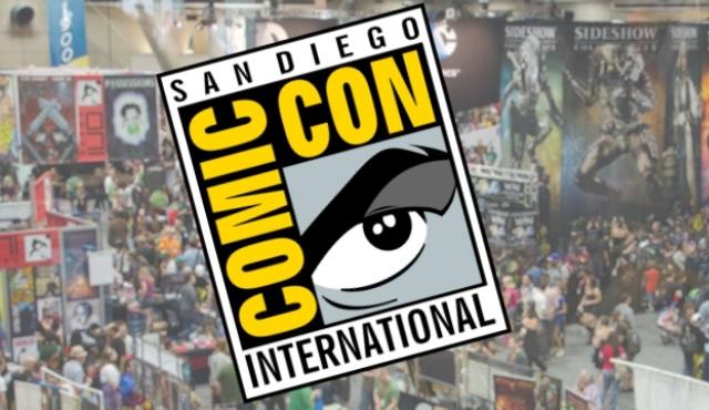 Comic-Con 2015 Hakkında Bilmeniz Gereken Her Şey