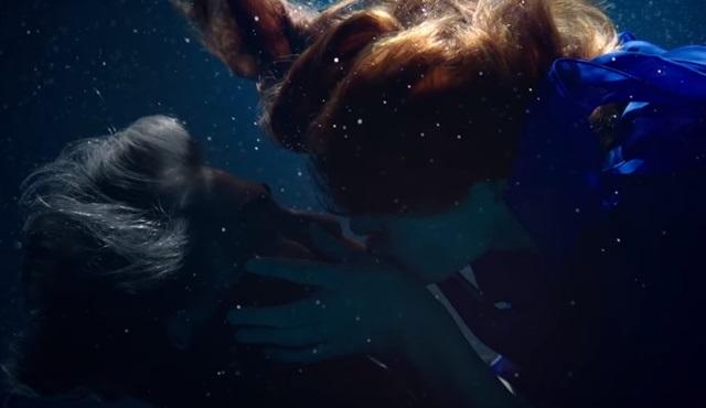 Vurgun dizisinden ilk tanıtım yayınlandı!
