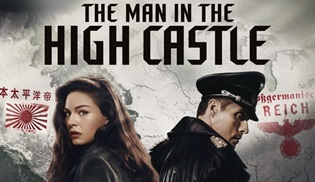 The Man in the High Castle final sezonuyla 15 Kasım'da başlıyor