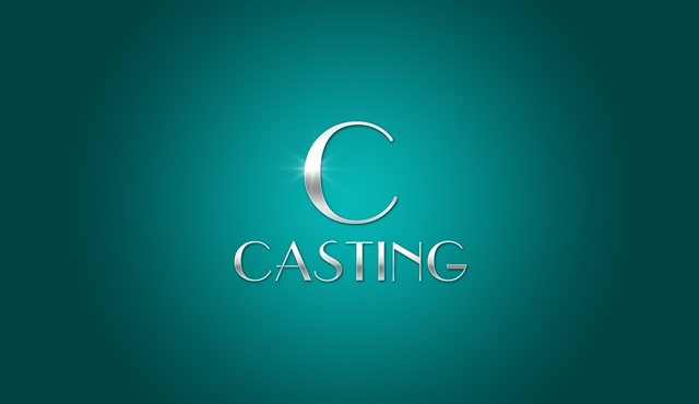 C Casting'le hayallerinizi gerçekleştirmek ister misiniz?