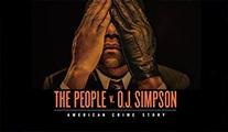 American Crime Story: Halk, O.J. Simpson