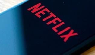 Netflix, İngiltere'de 1 milyar sterline yakın gelir bildirimi yapmaya hazırlanıyor