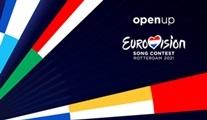Eurovision 2021 Nasıl Yapılacak?