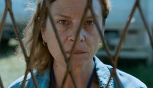 TRT ortak yapımı Quo Vadis, Aida?, Toronto Film Festivali'nde gösterilecek!