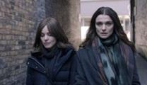 Disobedience filminin merakla beklenen fragmanı yayınlandı!