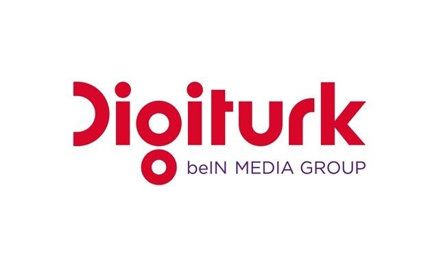 Digiturk kanalları beIN markası altında birleşiyor!