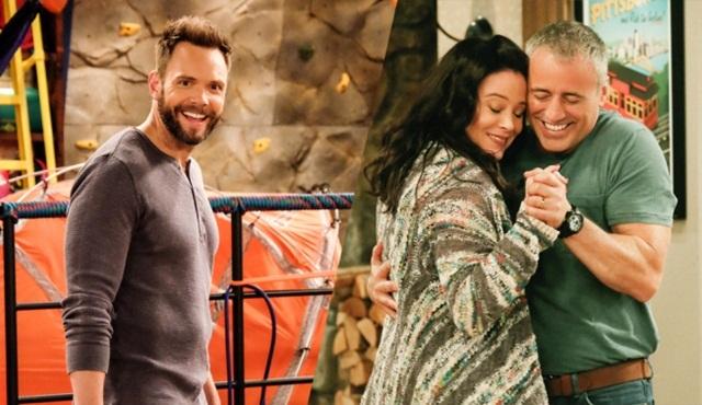 CBS, üç dizisinin sezonundaki bölüm sayısını artırdı