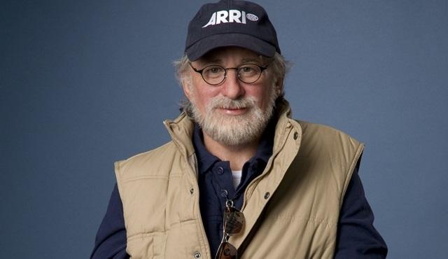 Steven Spielberg'ün balmumu figürü Madame Tussauds ile İstanbul'a geliyor!