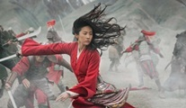 Disney, Mulan filmini 21 Ağustos'a erteledi