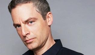 Justin Kirk, HBO'nun yeni dizisi Perry Mason'ın kadrosuna katıldı