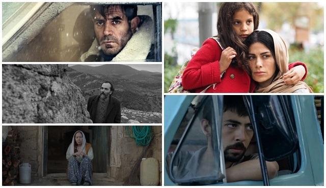 Boğaziçi Film Festivali'nin ulusal yarışma filmleri belli oldu!
