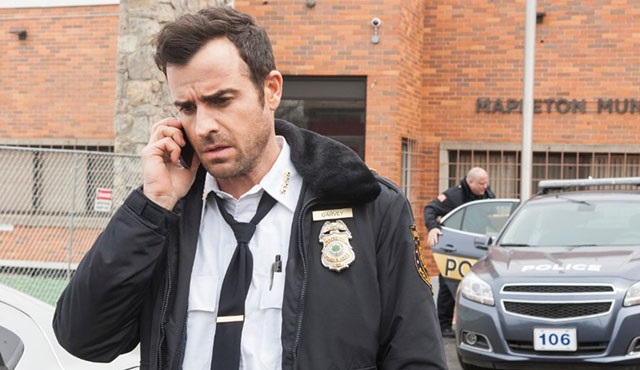 The Leftovers'tan 2. sezon fragmanı geldi