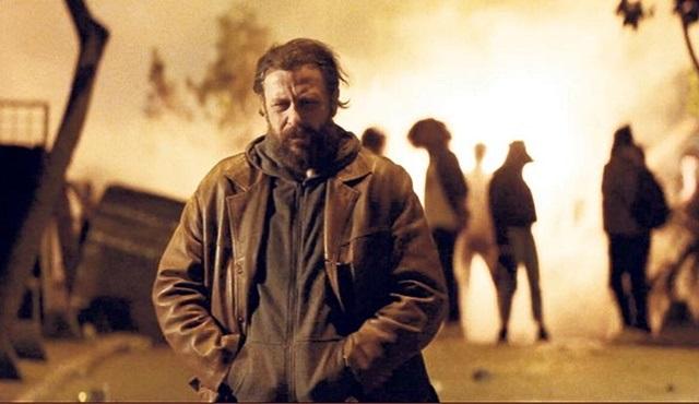 9,75 filmi İstanbul Film Festivali'nde Türkiye galasını yapacak!