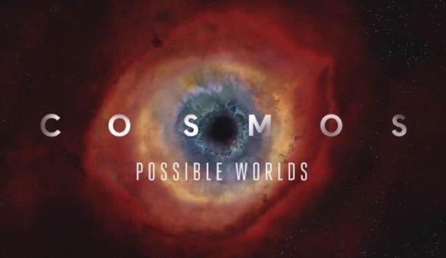 Cosmos belgeselinin devamı Cosmos: Possible Worlds ile geliyor