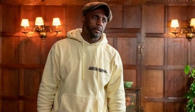 Netflix, Turn Up Charlie dizisini de iptal etti