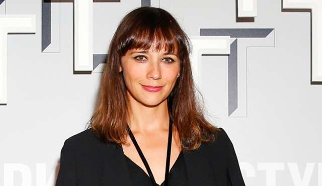 Rashida Jones'ten yeni dizi: Claws