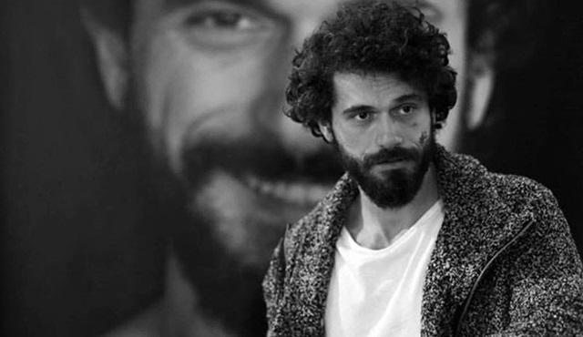 Yiğit Kirazcı'ya Uluslararası Milano Film Festivali'nden ödül geldi!