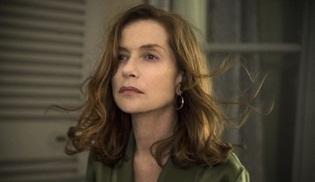 42. César Ödülleri'nde ödül kazananlar belli oldu