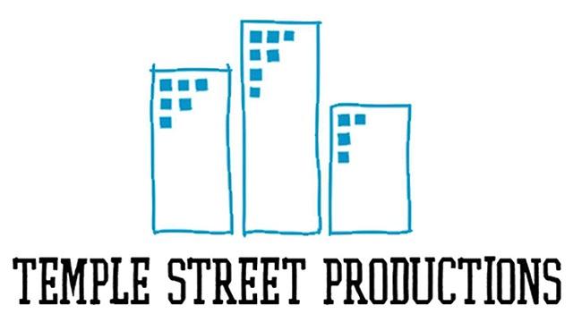 Temple Street Productions, Industrial Brothers'a yatırım yapıyor
