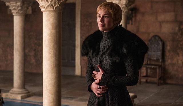 Game of Thrones'un 8. sezonu beklenenden daha geç gelebilir