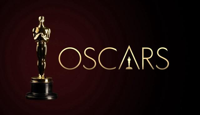 93. Akademi Ödülleri'nin kazananları belli oldu!