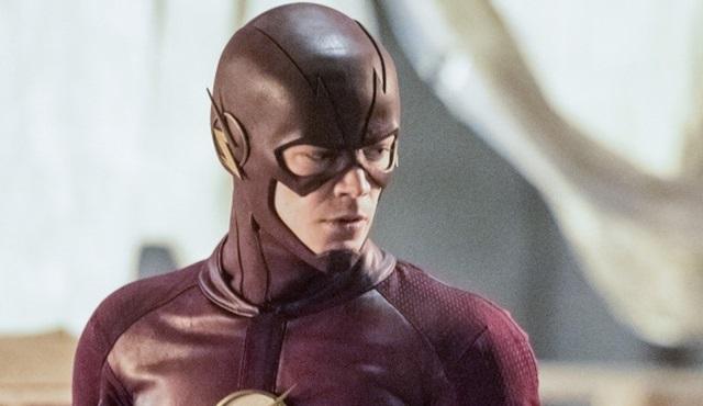 The Flash'ın dördüncü sezonunun kötüsü belli oldu