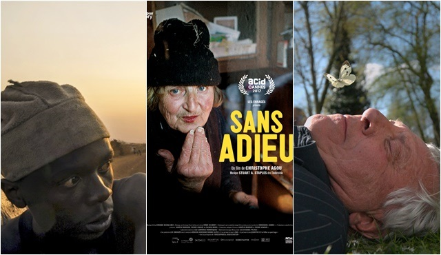 37. İstanbul Film Festivali kapsamında 13 belgesel izleyicilerle buluşacak!
