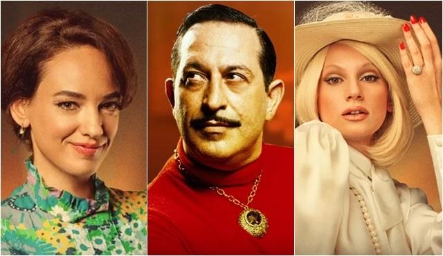 Arif V 216 filminde oyuncuların seslendirdiği şarkılar yayınlandı!