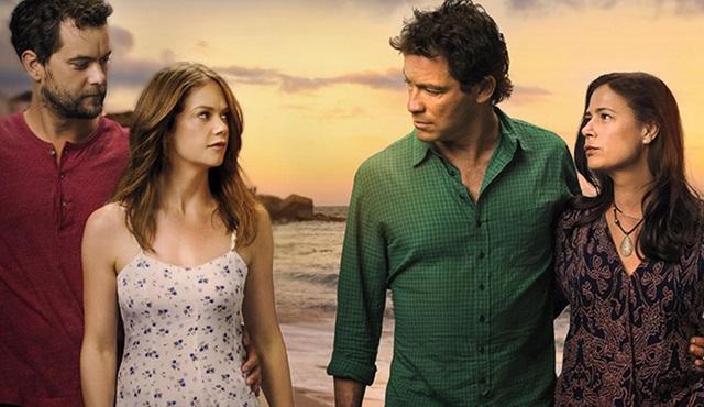 The Affair: Yeni sezonda neler olacak?