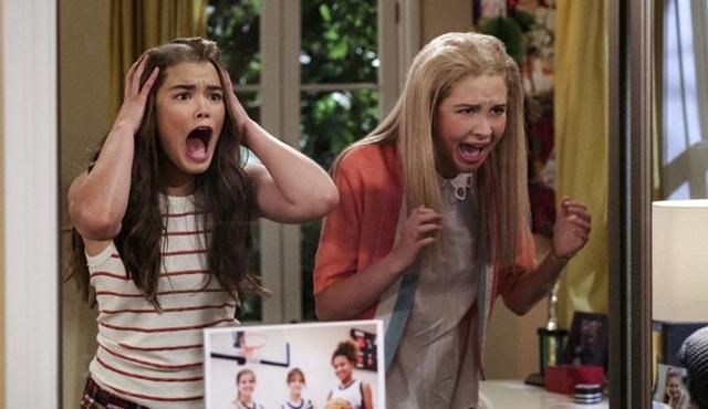 Netflix, Alexa & Katie dizisine ikinci sezon onayı verdi