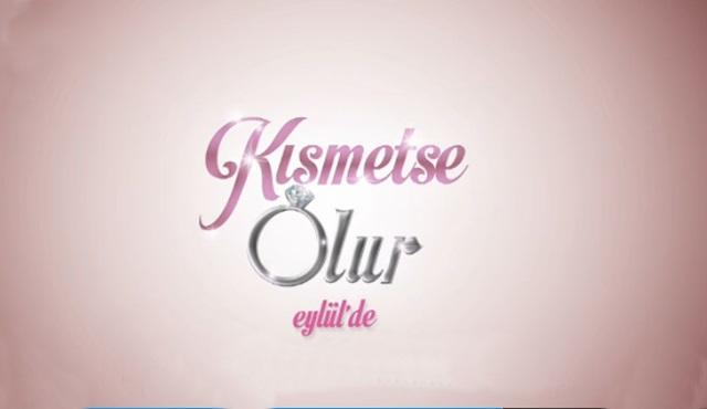 Kanal D'den yeni evlilik programı: Kısmetse Olur
