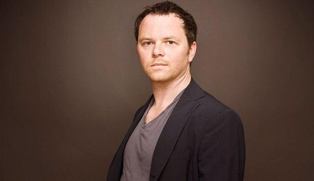 Fargo'nun yaratıcısı Noah Hawley'den yeni dizi: Cat's Cradle